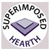Superimposed Hearth