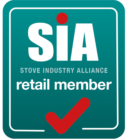 SIA Retail Member Logo