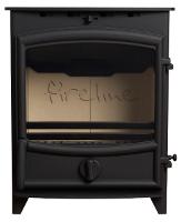 Fireline FX5 Eco