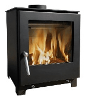 Woodford 5kW Widescreen