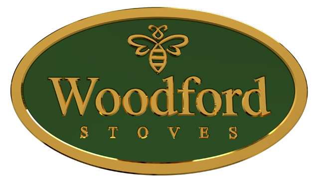 Woodford Stoves