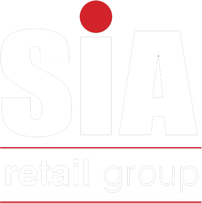 SIA Retail Group