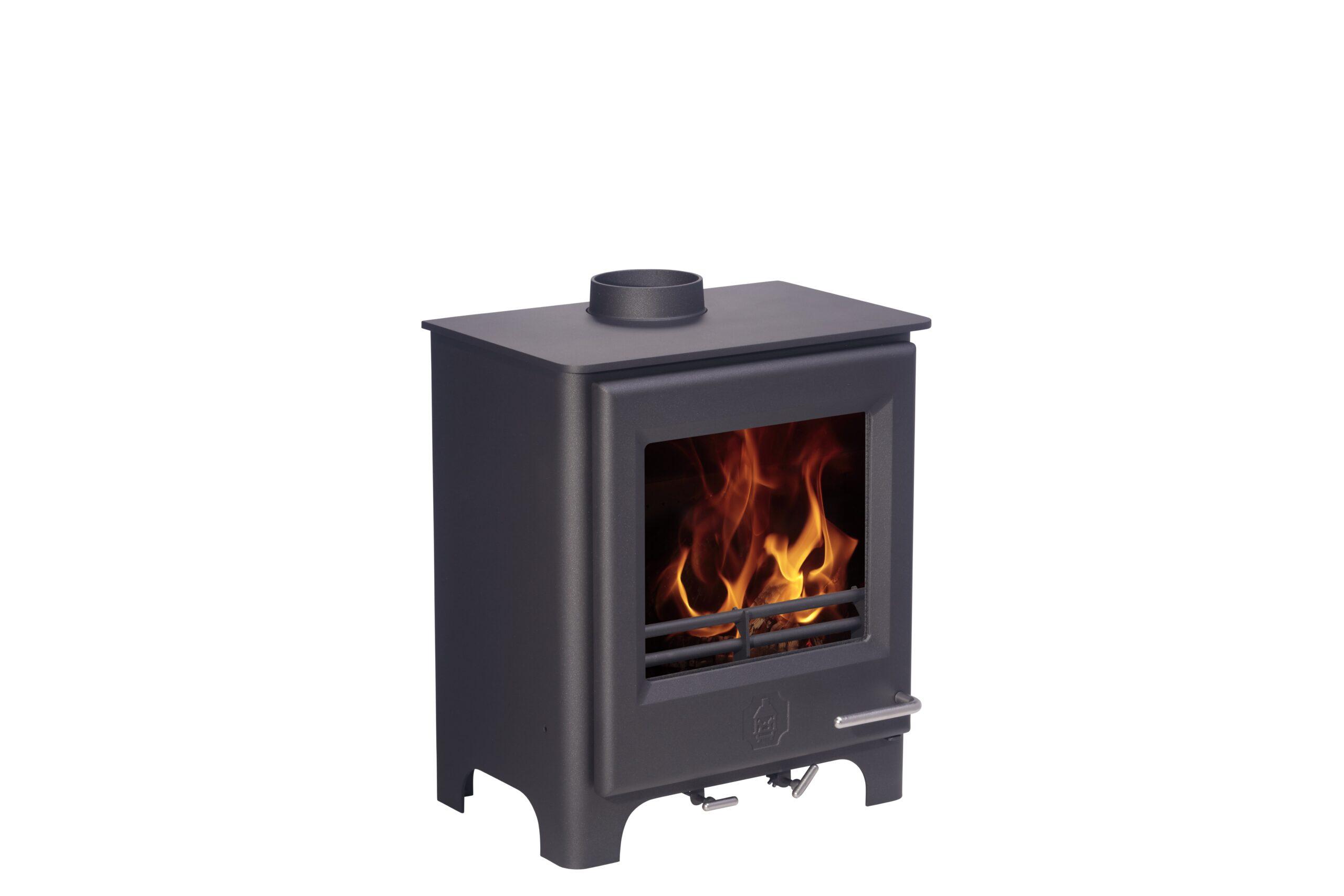 Phoenix Fireblaze Eco Mineral Fuel